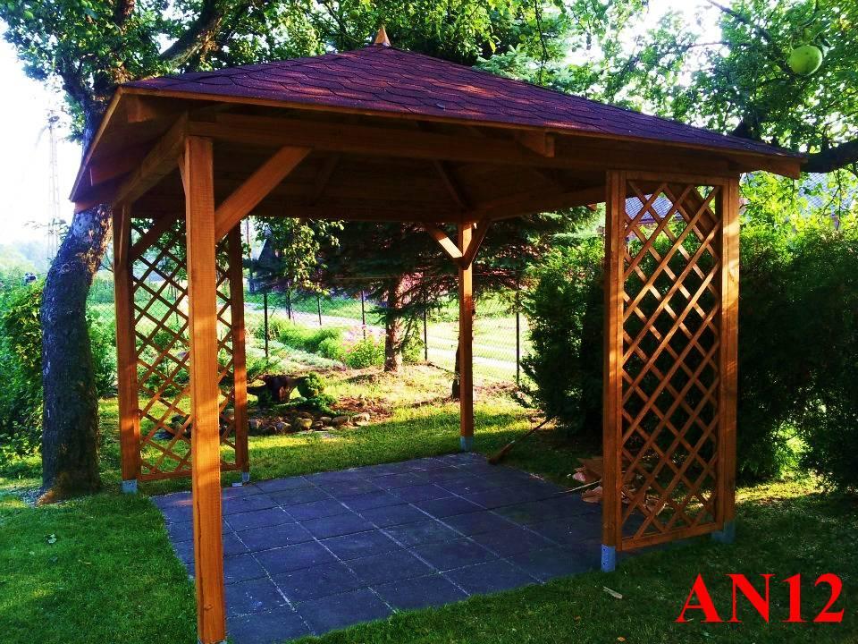 Meble Ogrodowe Drewniane Ceny : Altany Ogrodowe  Meble ogrodowe Waligóra