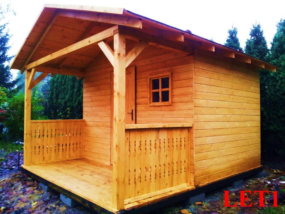 Meble Ogrodowe Drewniane Altany śląsk Meble Waligóra