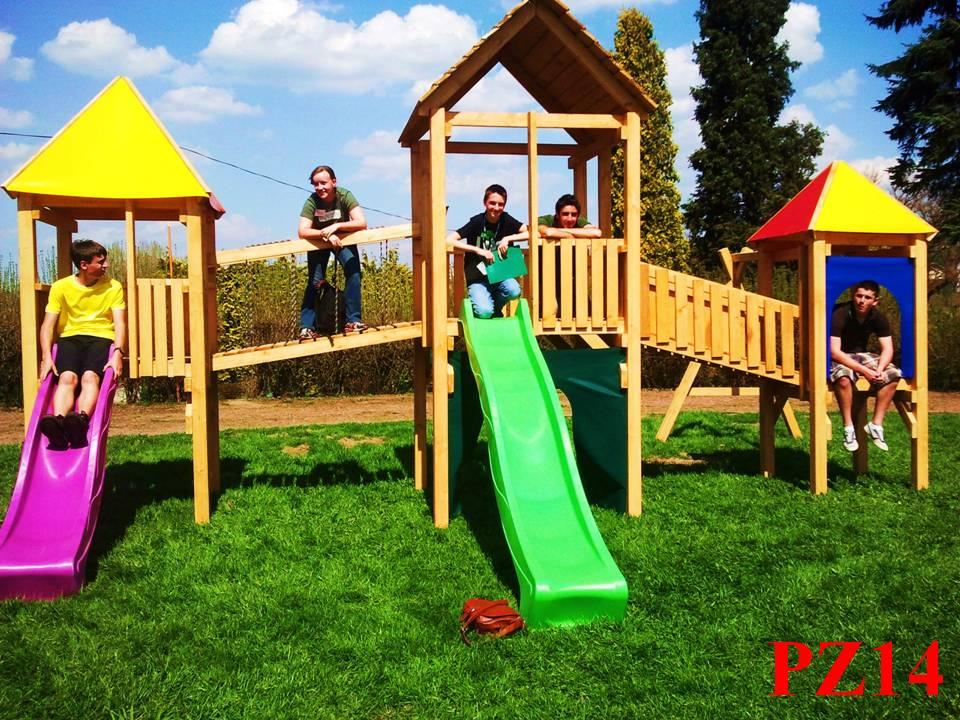 Meble Ogrodowe Dla Dzieci Biedronka : Meble ogrodowe, drewniane, altany  Śląsk  Meble Waligóra